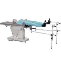 Комплект ортопедический Stern OT