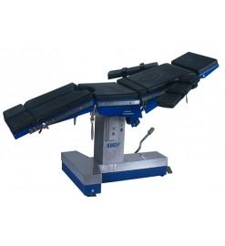 Стол операционный универсальный CT-1 механогидравлический