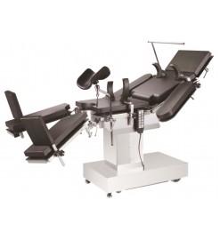 Операционный стол Stern OT-2