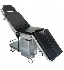 Операционный стол Stern OT-3