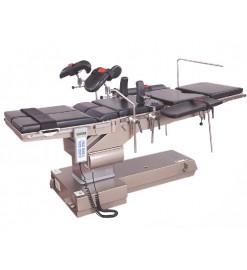 Стол операционный универсальный CT-3 электрогидравлический двухконтурный