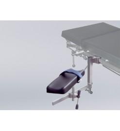 Комплект КПП 16 для операций с нижним позиционированием руки