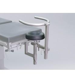 Комплект КПП 12 для лор-офтальмологии