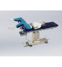 Комплект КПП 11 для урологии