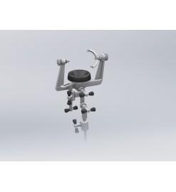 Комплект КПП 09 для нейрохирургии