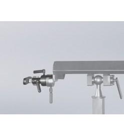Комплект КПП 08 для тракции костей