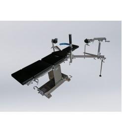 Комплект КПП 03 для орто-травматологических операций на бедре