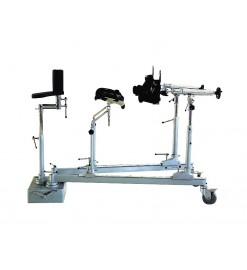 Ортопедическая приставка 3008B