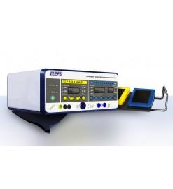Аппарат ЭХВЧ-300 AE-300-02 электрохирургический высокочастотный (многофункциональный, со СПРЕЙ функцией)