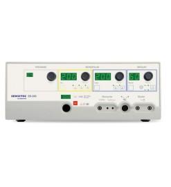 Электрокоагулятор ES-200
