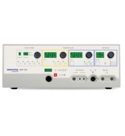 Электрокоагулятор ESF-120, ESF-200