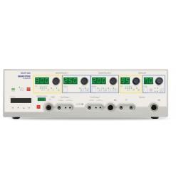 Электрокоагуляторы ESHP-300, ESHP-400