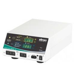 Радиоволновой генератор Surgitron® DF 120 (4,0 МГц) высокочастотный