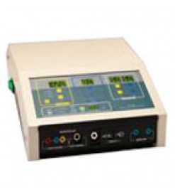 Электрохирургический коагулятор Altafor 1312