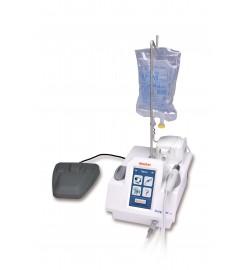 Ультразвуковой хирургический аппарат SurgyStar Plus