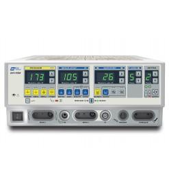 Коагулятор электрохирургический высокочастотный ЭХВЧа-140-04-ФОТЕК