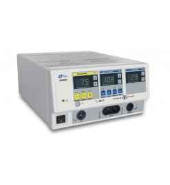 Коагулятор электрохирургический высокочастотный ЭХВЧ-350-03-ФОТЕК