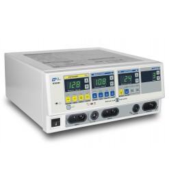 Коагулятор электрохирургический высокочастотный ЭХВЧ-350-02-ФОТЕК