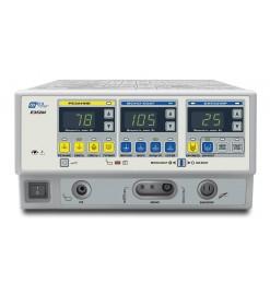 Коагулятор электрохирургический высокочастотный ЭХВЧ-350-01-ФОТЕК