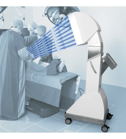 SurgeonAir