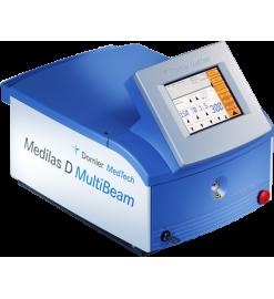 Medilas D MultiBeam