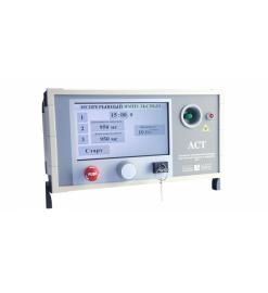 Хирургический лазер АСТ 1064