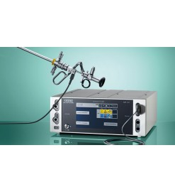 Коагулятор ВЧ AUTOCON® III 400