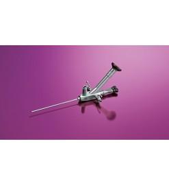 Операционный цистоуретроскоп KARL STORZ для детей