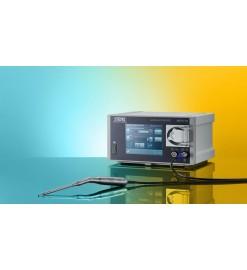 Моторная система для нейрохирургии и хирургии позвоночника UNIDRIVE® S III NEURO