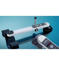 Инструмент для оценки стабильности коленного сустава KLT