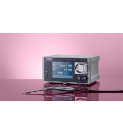 Высокоскоростная моторная система для оториноларингологии UNIDRIVE® S III ENT