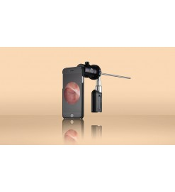 Адаптер эндоскопа для смартфонов SMART SCOPE