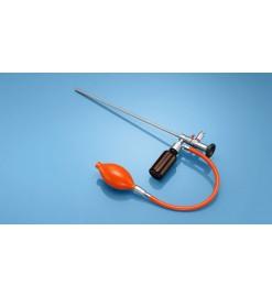 Оптический набор 6 мм по HEINE для терапевтической торакоскопии