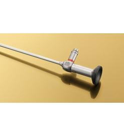 Оптика HOPKINS® 5 мм для кардиохирургии