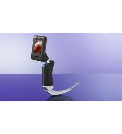 Карманный монитор C-MAC® PM