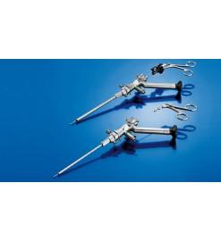 Нейроэндоскоп Little LOTTA® для интравентрикулярных методов