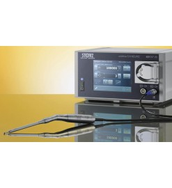 Многофункциональная высокоскоростная моторная система KARL STORZ  для всех показаний в области нейрохирургии и хирургии позвоночника
