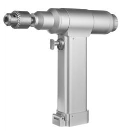 Дрель медицинская высокооборотная Система 20 Silver Модель 20.01.1