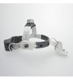 Налобный светодиодный осветитель медицинский ML 4 LED
