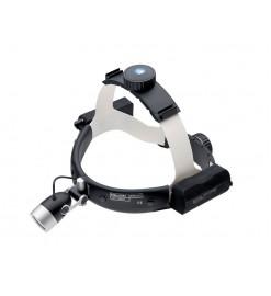 Налобный осветитель KarlStorz LED KS70
