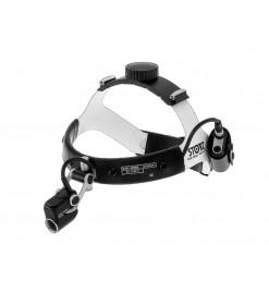 Налобный осветитель KarlStorz LED
