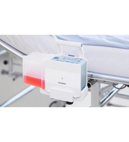 Thopaz+ Цифровая система дренирования грудной клетки