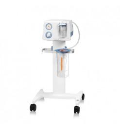 Хирургический аспиратор Basic