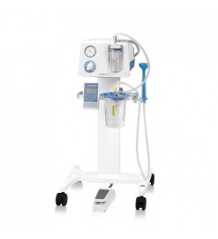 Вакуумный аспиратор Basic для родовспоможения