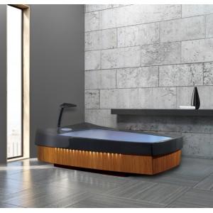 Бесконтактные ванны