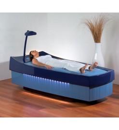Бесконтактная ванна AquaThermoJet