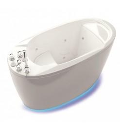 Ванна для нижних конечностей Theta 10