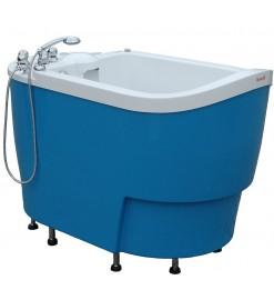 Вихревая ванна для ног Kolumb