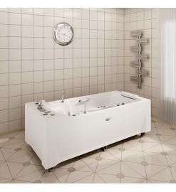 Медицинская ванна RIVIERA
