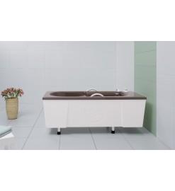 Грязевая ванна UNBESCHEIDEN